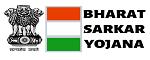 Sarkari Yojana – Government Schemes, Modi Govt Schemes | Bharat Sarkar Yojana